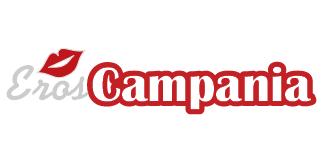 Eros Campania